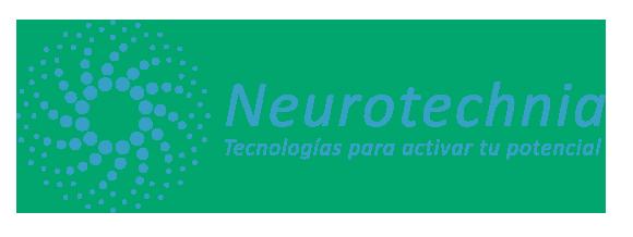 Neurotechnia - SonicDrops
